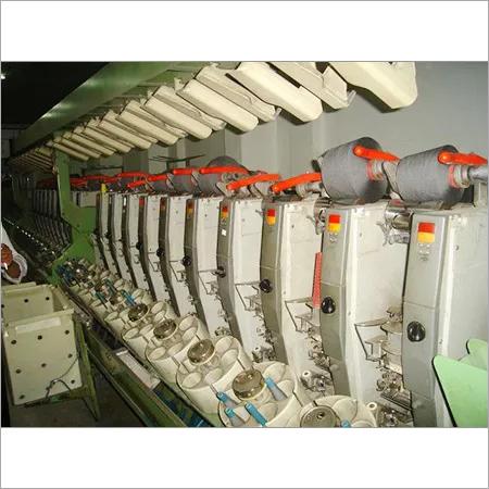 Schlafhorst Autoconer 238 Open End Machines