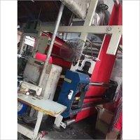 BRUCKNER Stenter Machines