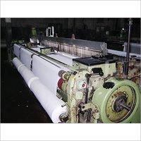 Sulzer Projectile TW11 Loom