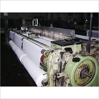 Used Sulzer Projectile TW11 Loom