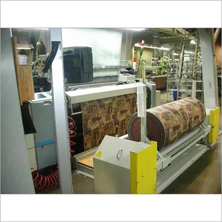 Picanol Air Jet Weaving Machines