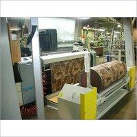 Used Picanol Omni Plus Airjet Loom