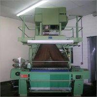 Used Label Loom