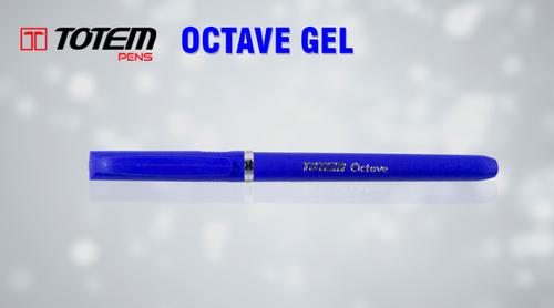 Totem Octave Gel