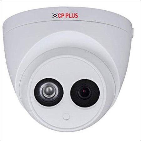 CP Plus CCTV Solution