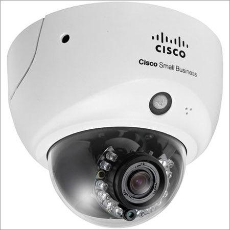 IP Camera Solution