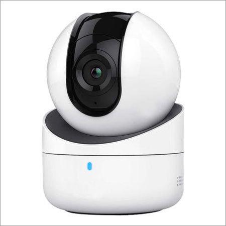 Other Brand Wi-Fi Camera
