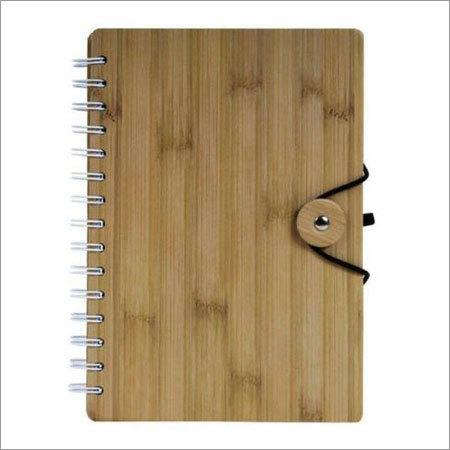 Bamboo Diary