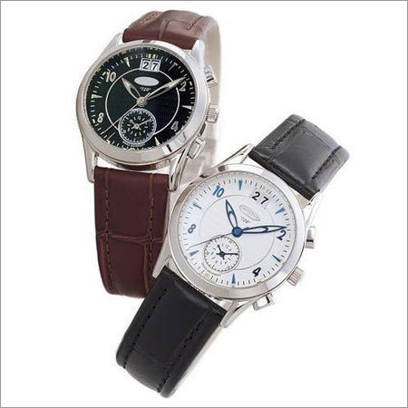 Corporate Wrist Watches