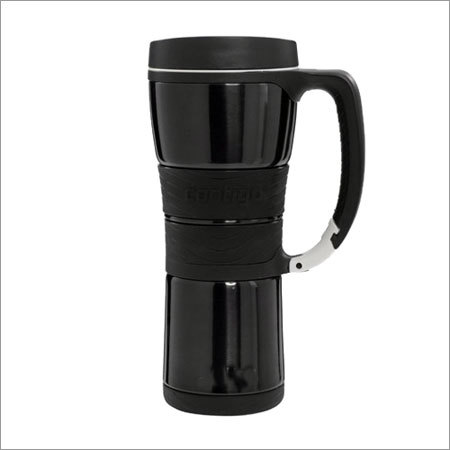 Travel Mugs with Lid