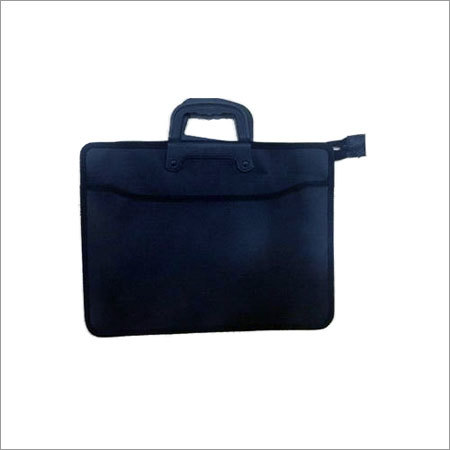 Office File Bag