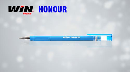 Win Honour Ball Pen