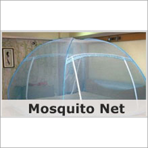 Foldable Mosquito Net