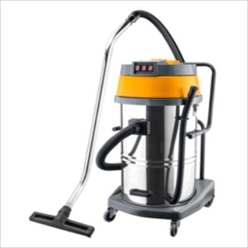 WET & DRY VACUUM CLEANER (6605-B100-3M)