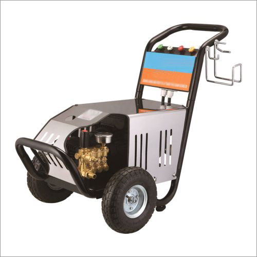 COLD WATER HIGH PRESSURE WASHER (2500, 1850)