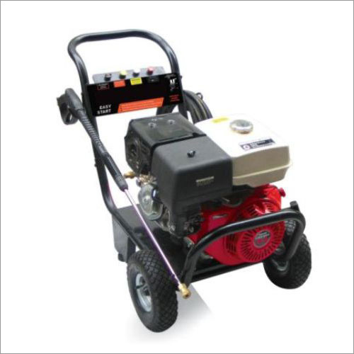 HIGH PRESSURE WASHER (HQ-180F)