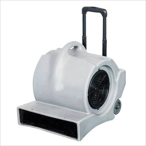 Hot Air 3 Speed Blower