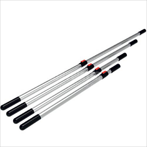 Telescopic Poles