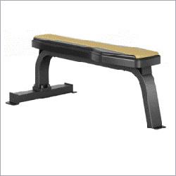 Gym Flat Bench