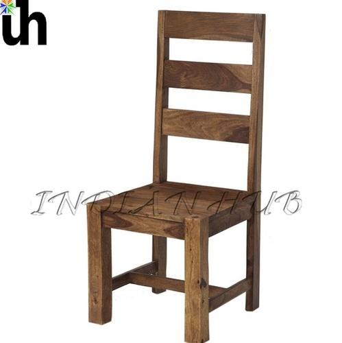 Dining Chair Sheesham