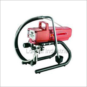 Electrical Paint Sprayer (R 450)