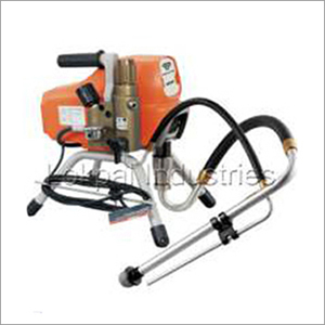 Electrical Paint Sprayer (R 470)
