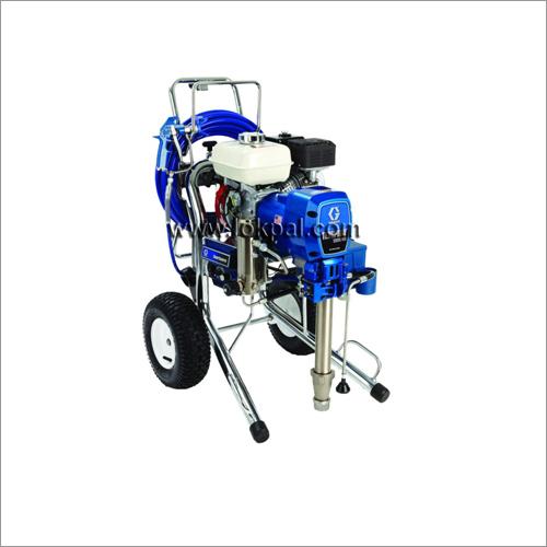 Texture Putty Pressure Washers (5900 Hd Premium)