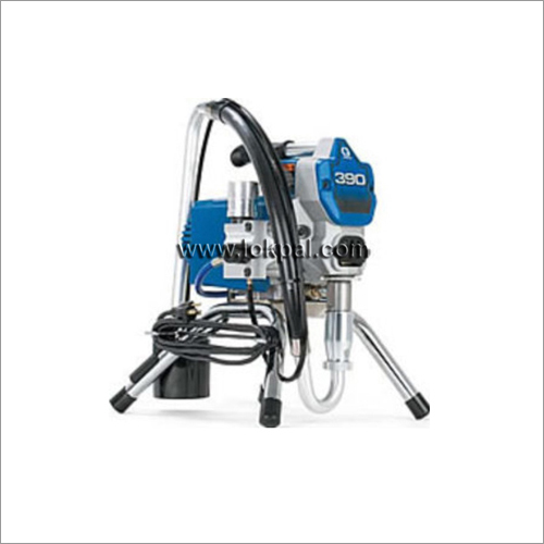 Texture Putty Pressure Washers (Ultra 390)