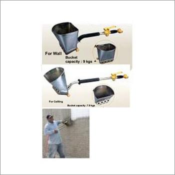 Plaster Gun2