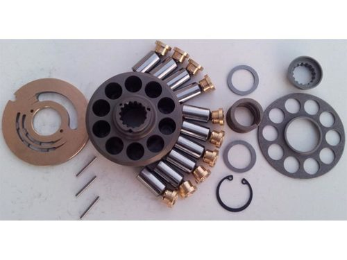 Hydraulic Pumps Kit