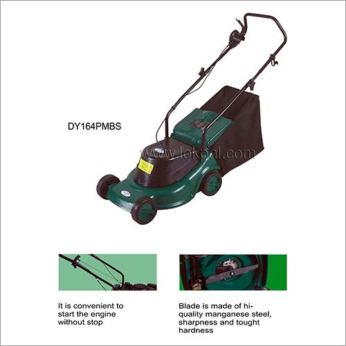 Gasoline Lawn Mower (DY 164 PMBC)