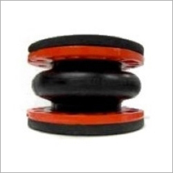 Rubber And Non Metallic Expansion Joints