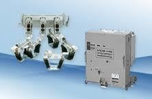 Fuji Distribution And Control System