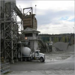 Pre Project Services For Cement Industries