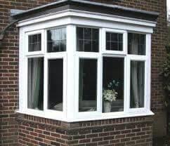 HPL Window Sheet