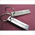 Customized Key Chains
