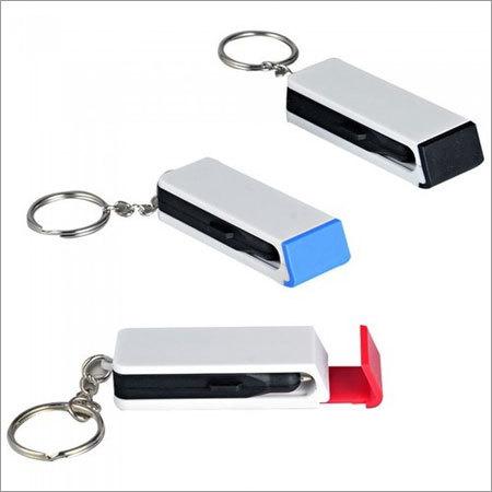 Pendrive Keychain