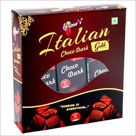 Italian Choco Dark