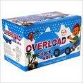 Overload Choco Roll