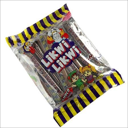 Likwi Choco Pasty