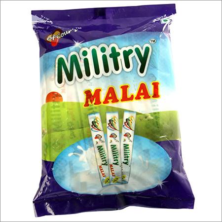 Militry Malai