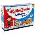 Rolla Costa Milkonian Wafers