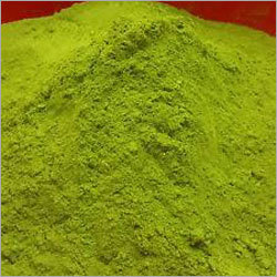 Pure Henna Powder