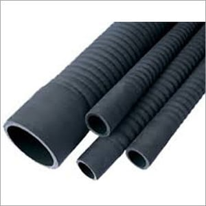 Water Suction Hose