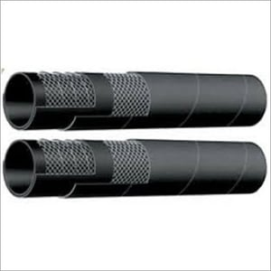 Industrial Suction Rubber Hose