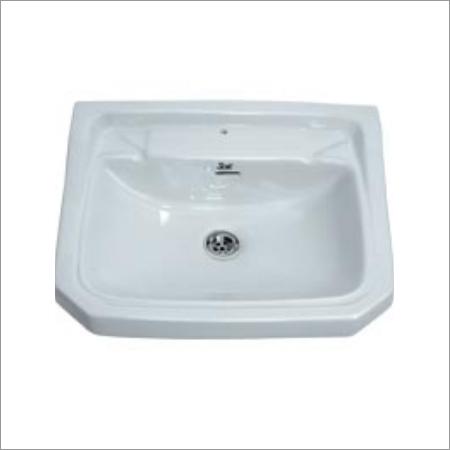 Ceramic Taiwan Wash Basin