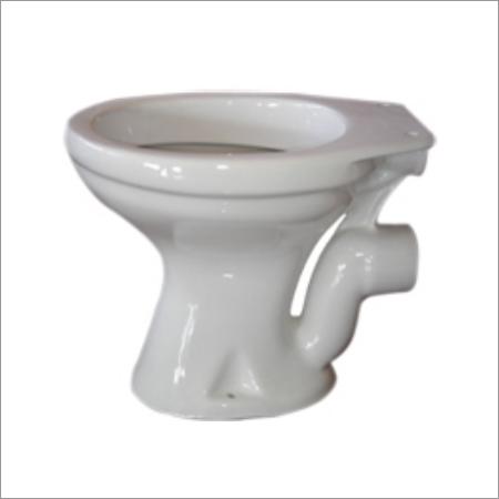 Ceramic EWC P 90 DE