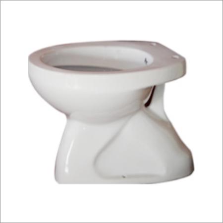 Ceramic Rewa EWC