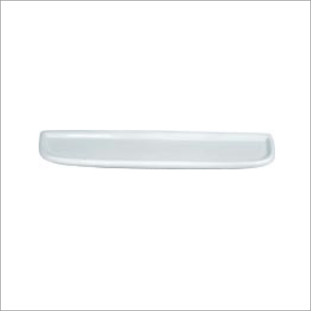 Ceramic Bathroom Shelf Manufacturer, Supplier, Exporter