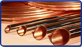 Nickel Metal Products